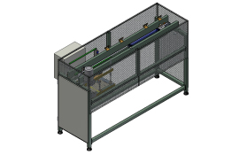 robot-desmoldeador-detalle